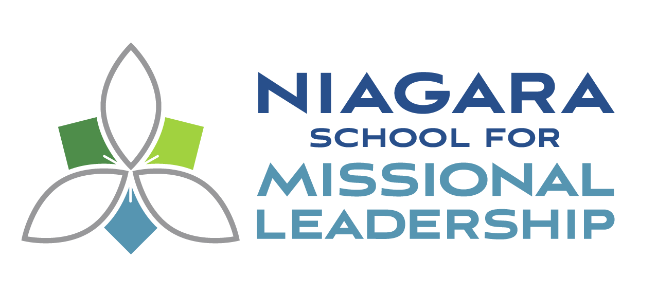 Niagara School for Missional Leadership Home Page